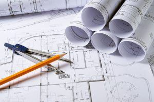 Installazione e Progettazione